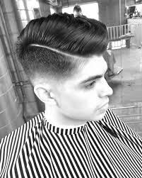 men u0027s hair haircuts fade haircuts short medium long buzzed