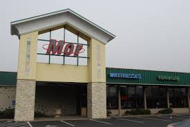 Good Furniture Stores In Los Angeles Mor Furniture For Less Store Locator Mor Furniture For Less