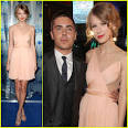 Zac Efron & Taylor Swift: People's Choice Awards 2011! | 2011 ...