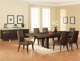 dining tables astounding 6 person dining table kitchen table for