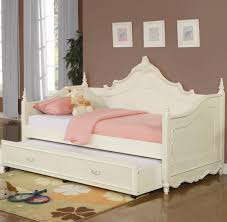 Single Bedroom Furniture Single White Wooden Bed Wonderful Eye Catching Wooden Daybeds Uk