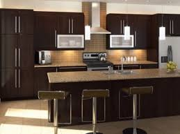 Home Depot Kitchen Designs Awesome Home Depot Kitchen Design X12 U2013 Pixarwallpaper Com