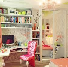 download teenage bedroom design mcs95 com