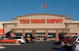 home depot black friday 2016 hours home depot hours of operation u2013 store locations near me and phone