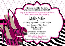 Printable Invitation Card Stock Printable Bachelorette Party Invitations Theruntime Com