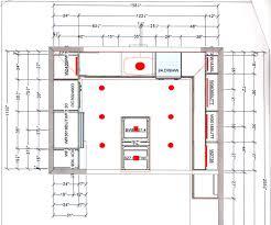 10 X 10 Kitchen Design Types Of Kitchen Layout Deluxe Home Design
