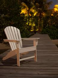 Lowes Gazebos Patio Furniture - furniture mesmerizing lowes adirondack chairs for cozy outdoor