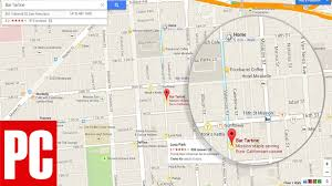 Fgoogle Maps Google Maps Tips Youtube