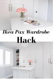 Bedroom Wall Unit Closets Best 25 Ikea Pax Closet Ideas On Pinterest Ikea Pax Ikea Pax