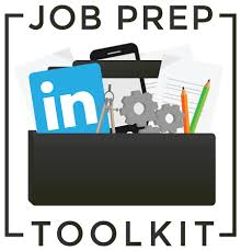 How To Make A Simple Job Resume by Job Prep Toolkit Career Center Santa Clara University