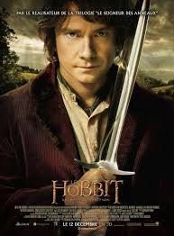 Regarder film Le Hobbit, un voyage inattendu streaming