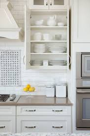 Donate Kitchen Cabinets Organize Your Kitchen Cabinets
