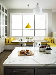 100 yellow kitchen decorating ideas kitchen drop dead
