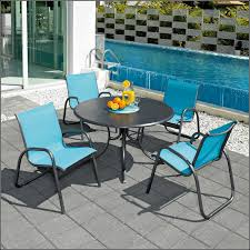 Replacement Patio Chair Slings by Agio Patio Furniture Replacement Slings Roselawnlutheran