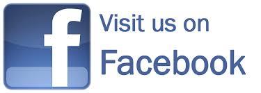 visitaci su facebook