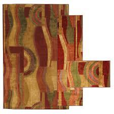 Mohawk Memory Foam Rug Pad Decorating Floral Mohawk Rugs For Mesmerizing Floor Decoraiton Ideas