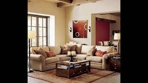 interior design photos living room youtube