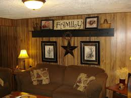 Old Wood Paneling Painting Wood Paneling Walls U2013 Home Improvement 2017 Paint Wood