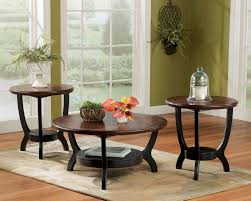 coffee tables appealing antique walmart coffee tables for rustic