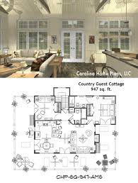 Small House Floor Plan by Best 25 Small Open Floor House Plans Ideas On Pinterest Small