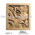 interior wall decorative use artificial sandstone relief, View ...