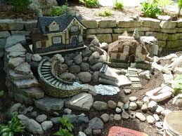 Design Bloggers At Home Pdf Backyard Ponds Ideas Iranews Garcia Rock And Water Design Blog
