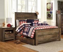 best 25 full size trundle bed ideas on pinterest kids full size