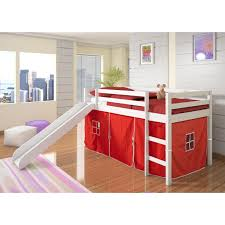 bedrooms for girls with bunk beds beds for girls twin sixe bed with canopy canopy twin bed u2013
