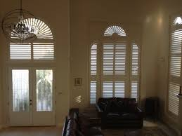 designing with arched windows decorview