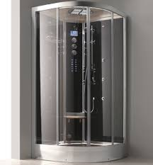 100 steam bath shower aqualusso steam shower cabins youtube steam bath shower steam shower enclosures home steam room steam spa shower kit