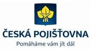 Česká pojišťovna a trýstní ochrana osobních údajů