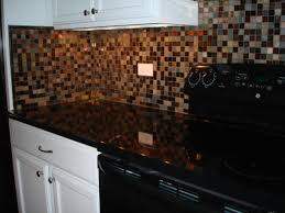 Glass Kitchen Backsplash Kitchen Backsplash Page 2 New Jersey Custom Tile