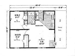 Custom Ranch Floor Plans Bedroom Modular Home Floor Plans L Shaped Ranch House Remodel Plans