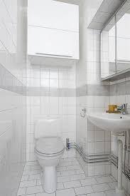 19 best bathroom tile design images on pinterest bathroom tile