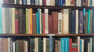 Publishing a Revised Dissertation   Dissertation Reviews Dissertation Reviews