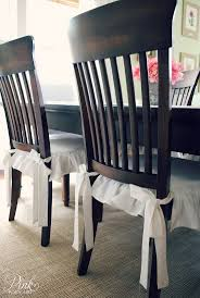 Dining Room Chair Seat Slipcovers 201 Best Dressmaker Details For Upholstery Slipcovers Images On