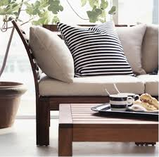 Where To Buy Patio Cushions by Outdoor Cushions Outdoor Furniture Ikea