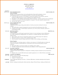 Resume Samples Construction by Architect Cover Letters Resume Template Resume Examples Cover