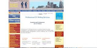 best resume writing service 2012 cv writing services in uk best cv writing services in uk