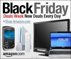 amazon black friday cyber monday sales cyber monday rich dog millionaire