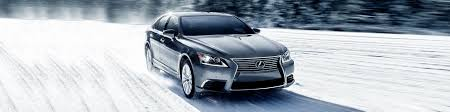 lexus used bolton used car dealer in hartford manchester waterbury ct franklin