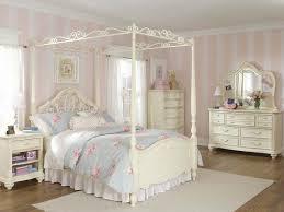 Unique Kids Bedroom Furniture Bedroom Sets Girls Bedroom Sets With Slide Unique Kids