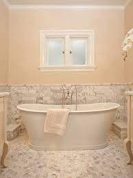 Tile Ideas For Small Bathroom New Small Bathroom Tile 58 Best For White Tile Bathroom With Small