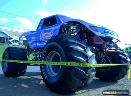 monster truck show in new orleans 2018 events u2014 monsters monthly