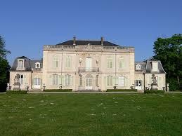 Jarville-la-Malgrange
