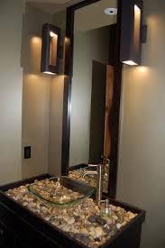 best 25 bathroom wall sconces ideas on pinterest bathroom