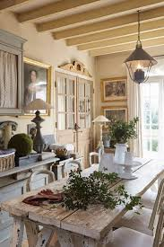 Modern Country Homes Interiors Best 25 French Cottage Decor Ideas On Pinterest French Cottage