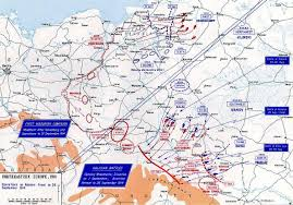 Map Of 1914 Europe by Of Wwi Eastern Front 1914