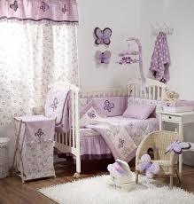 Rug For Baby Room Baby Nursery Cute Baby Nursery Room Decoration For Boys Using