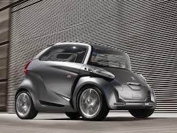 peugeot electric car peugeot bb1 concept 2009 pictures information u0026 specs